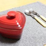 鋳物ホーロー鍋 バーミキュラ ライスポット