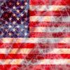 トランプ大統領「米国は正義のために戦う」と宣言